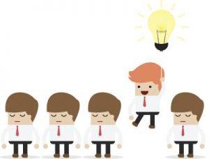 5-falta-de-innovacion-de-productos-e-inversion-en-tecnologias